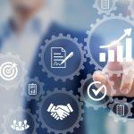 Customer Point Rebate Management (CPRM)