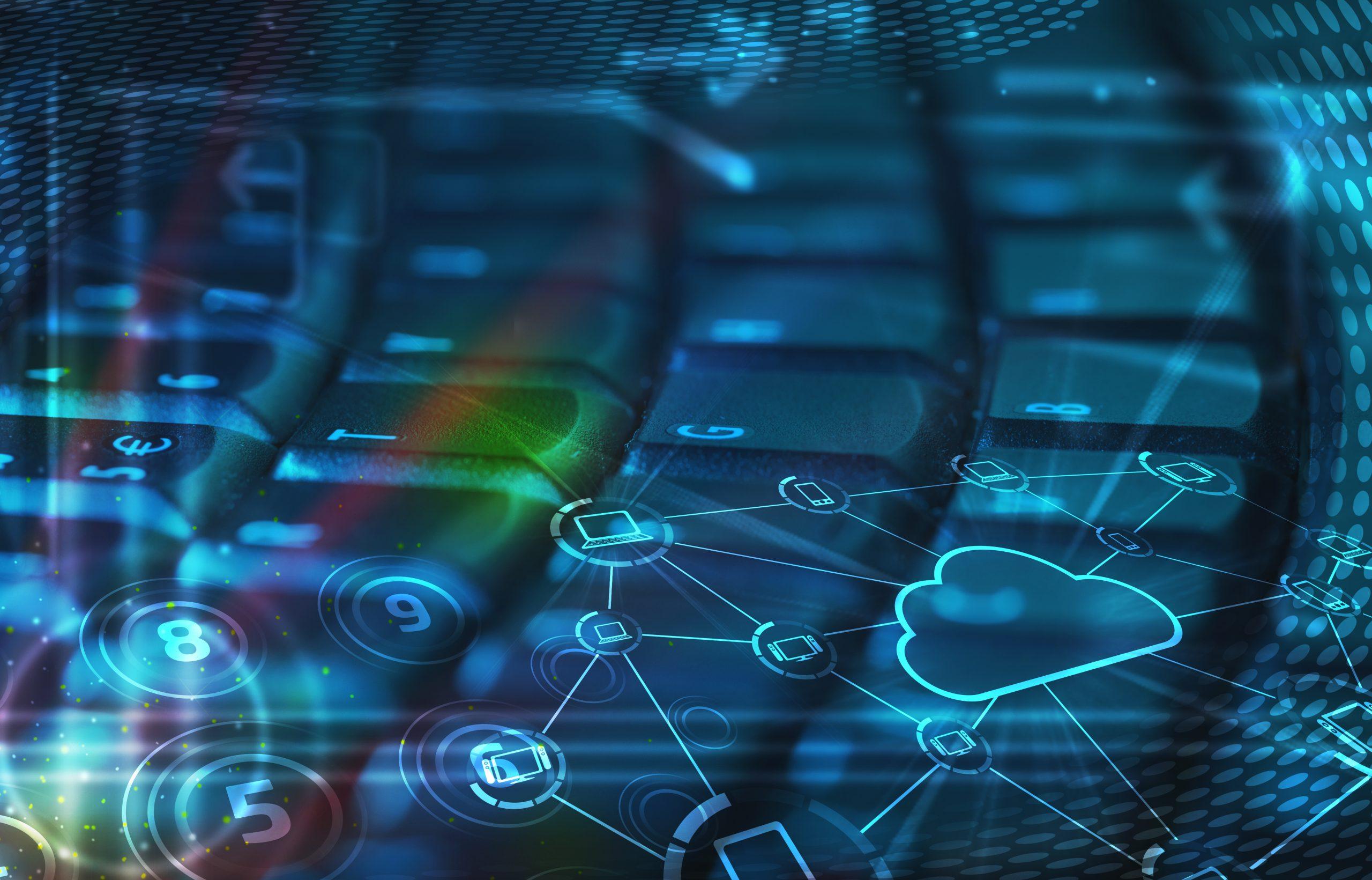 Blockchain Technology Fundamentals (BTF)